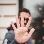 5 Mitos Investasi yang Harus dihindari