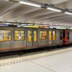 Keuntungan Investasi Hunian Dekat Dengan LRT Bekasi Timur